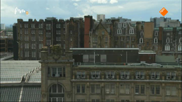 Artmen - Glasgow