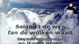 Fryslân Dok - Fryslân Dok: Salang't De Wyn Fan De Wolken Waait (1)