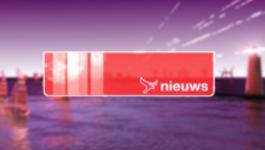 Nieuws - Nieuws