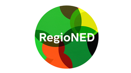 Regioned - Regioned