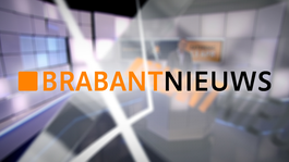 Brabant Nieuws Brabant Nieuws