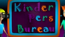 KinderPersBureau