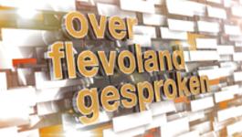 Over Flevoland Gesproken - Over Flevoland Gesproken