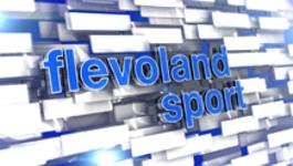 Flevoland Sport - Flevoland Sport
