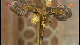 RKK Actueel Eucharistieviering