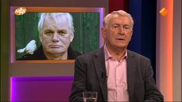 MAX TV Wijzer Henk van der Horst & Jan Fillekers