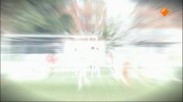 Zappsport - Fc Zappsport