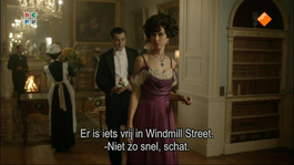 Mr Selfridge - Mr. Selfridge