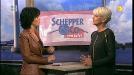 Schepper & Co - Ook Veroordeelde Pedo Moet Terug In Samenleving
