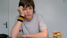 Holland Doc - De Echte Jongens Film