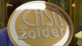 Cash Op Zolder - Anne