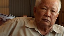 Vpro's Import - De Schaduw Van Pol Pot