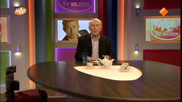 Max Tv Wijzer - Margriet Hermans, Ben Roelants & Harm Edens