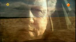 Witse - De Bejaarde Man