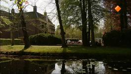 Tussen Kunst En Kitsch - Kasteel Groeneveld