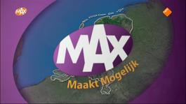 Max Maakt Mogelijk - Indonesië