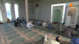 Mo Doc - Mo Doc: Bekeerlingen, Van Soefisme Tot Salafisme