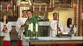 Eucharistieviering - Sint Martinuskerk Te Tegelen