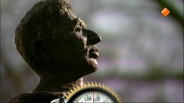 Helden En Herrieschoppers - Titus Brandsma