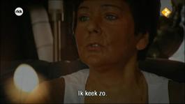 Het Drama Van... - De Kinderen Van Roermond - Het Drama Van...