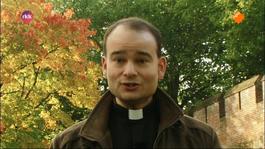 Katholiek Nederland Tv - Rotterdamse Bedevaart Naar Lourdes