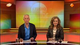 Studio Max Live - Deel Ii