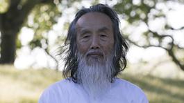Zen Brush Mind - Leven En Werk Van Kazuaki Tanahashi