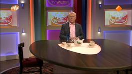 Max Tv Wijzer - Klaas Drupsteen, Ilja Gort & Edwin Rutten