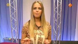 Sterren.nl - Dennie Christian