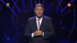 André Van Duin's Theatershow 'ja Hoor... Daar Is Ie Weer!' - André Van Duin's Theatershow 'ja Hoor... Daar Is Ie Weer!'