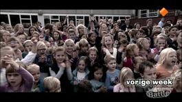 Kinderen Voor Kinderen Juf En Meester Battle - Kinderen Voor Kinderen Juf En Meester Battle 2013