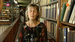 Geloofsgesprek - Charlotte Den Toonder