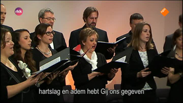 Eucharistieviering - Kerk H. Aartsengel Michaël Te Breda