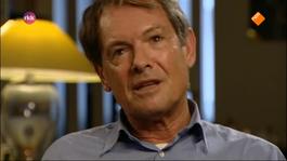 Kruispunt - Wim Sonneveld