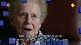 De Vijfde Dag - De Vijfde Dag - 17 November 2011