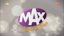 Max Maakt Mogelijk - Albanië Barbullush