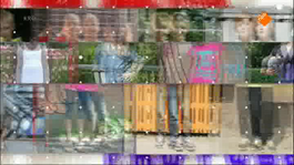 Puberruil Zapp - Jess Vs Esmee