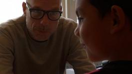 Ikon Documentaire - Kinderen Met Kopzorgen