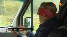 Rondje Nederland - Nederland In Kaart