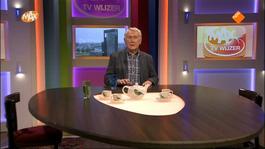 Max Tv Wijzer - Pierre Bokma & Hanneke Groenteman