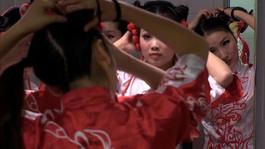 Vpro Tegenlicht - Wat Denkt China?
