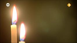 Eucharistieviering - Haarlem