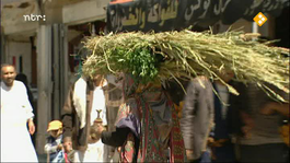 Arabische Lente - Afl. 1 Jemen