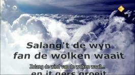 Fryslân Dok - Fryslân Dok: Salang't De Wyn Fan De Wolken Waait (2)