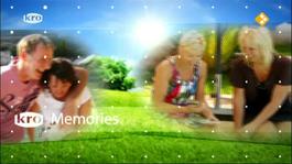 Memories - Memories Tour D'amour Italië