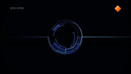 Labyrint Tv - De Man Zonder Geheugen