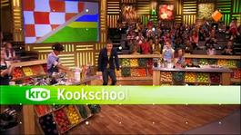Kookschool - Kookschool