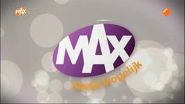 Max Maakt Mogelijk - Moldavië & Volg Uw Hart