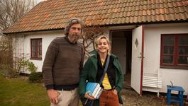 Licht Op Het Noorden - Stine Jensen In Zweden