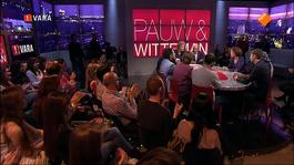 Pauw & Witteman - Pauw & Witteman